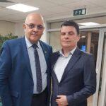 Jigniri aduse românilor  de moderatorul Antena 3 – Radu Tudor