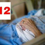 Bătrâna are 79 de ani internată în spital a sunat la 112,  deoarece când a avut nevoie la toaletă, femeia a strigat de mai multe ori personalul de pe secție, doar că nimeni nu i-a venit în ajutor